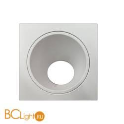 Встраиваемый светильник Mantra Brandon 6902