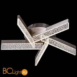 Потолочный светильник Mantra Burbuja 5792