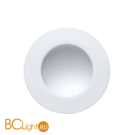 Встраиваемый спот (точечный светильник) Mantra Cabrera C0042
