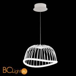 Подвесной светильник Mantra Celeste 6682