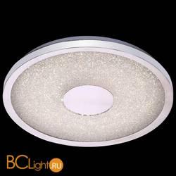 Потолочный светильник Mantra Centara 5930