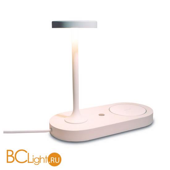 Настольная лампа Mantra Ceres 7290