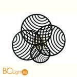 Настенно-потолочный светильник Mantra Collage 7230