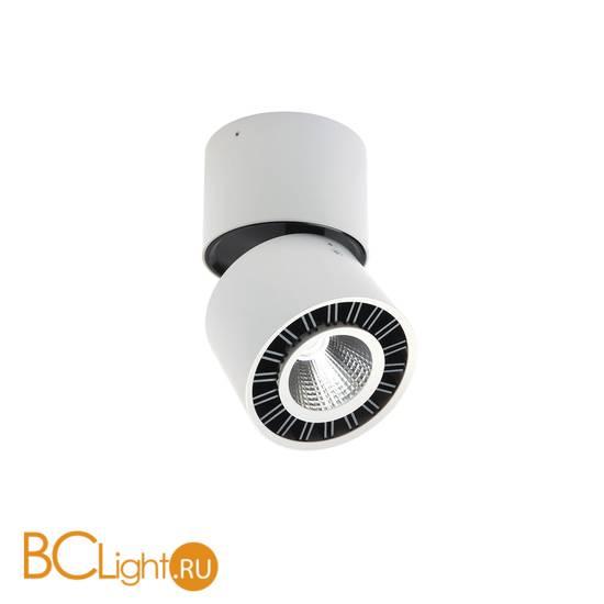 Спот (точечный светильник) Mantra Columbretes C0085