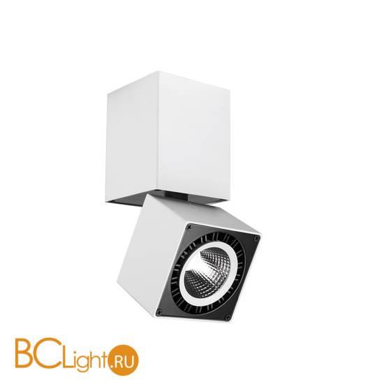 Спот (точечный светильник) Mantra Columbretes C0087