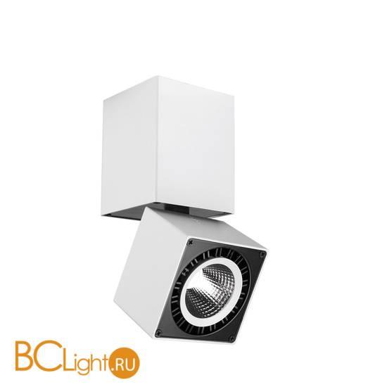 Спот (точечный светильник) Mantra Columbretes C0088
