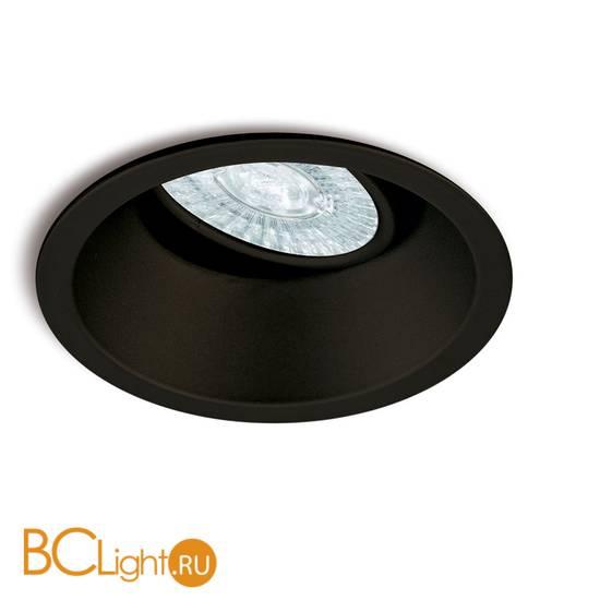 Встраиваемый светильник Mantra Comfort C0164