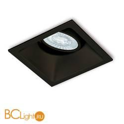 Встраиваемый светильник Mantra Comfort C0165