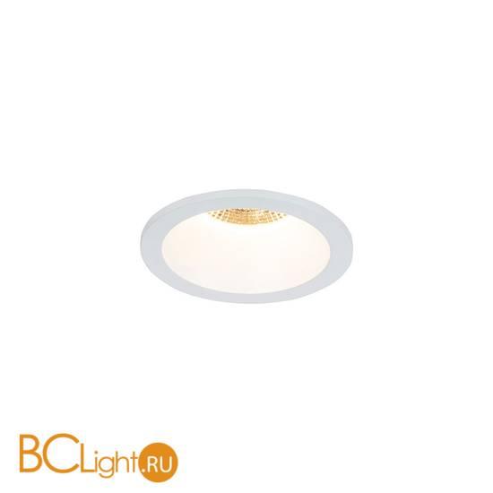 Встраиваемый светильник Mantra Comfort 6810