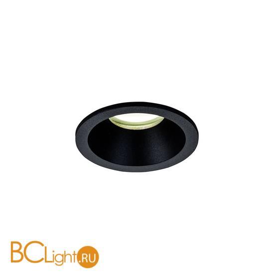 Встраиваемый светильник Mantra Comfort 6811