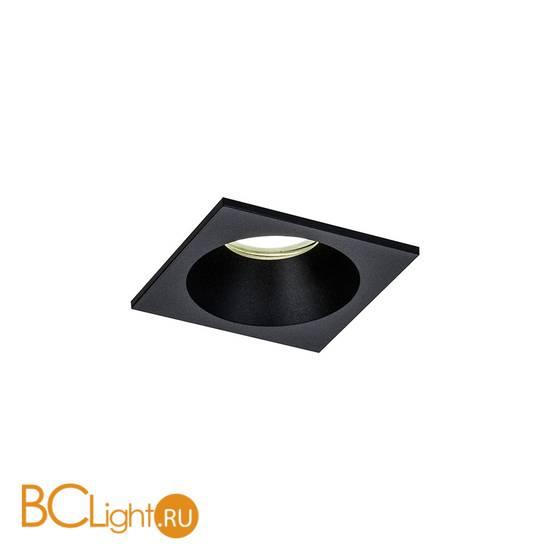 Встраиваемый светильник Mantra Comfort 6813