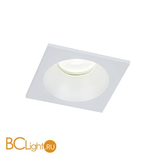 Встраиваемый светильник Mantra Comfort 6812