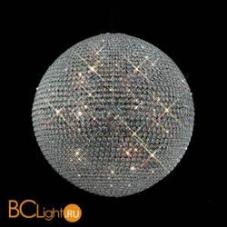 Подвесной светильник Mantra Crystal 4600