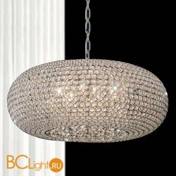 Подвесной светильник Mantra Crystal 4607