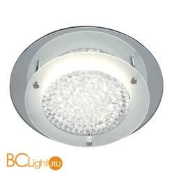 Потолочный светильник Mantra Crystal 5090
