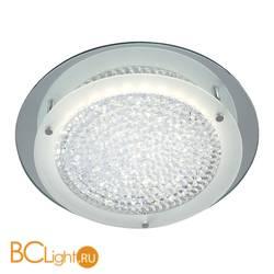 Потолочный светильник Mantra Crystal 5091