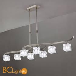 Подвесной светильник Mantra Cuadrax 0004046