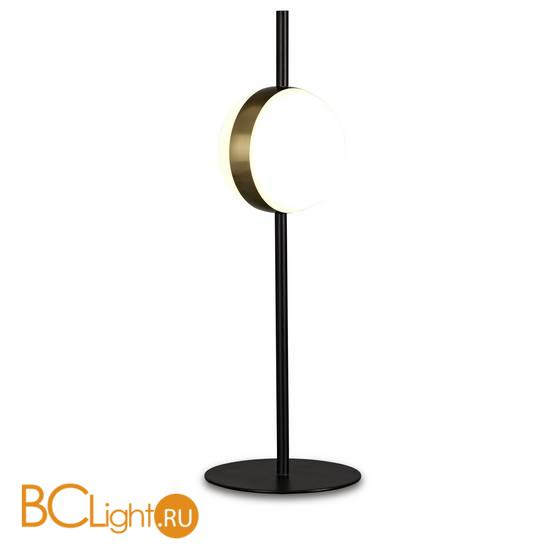Настольная лампа Mantra Cuba 7164