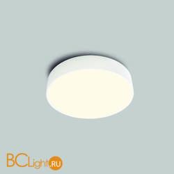Потолочный светильник Mantra Cumbuco 6150