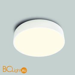 Потолочный светильник Mantra Cumbuco 6151