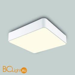 Потолочный светильник Mantra Cumbuco 6152