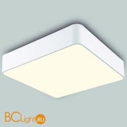 Потолочный светильник Mantra Cumbuco 6153