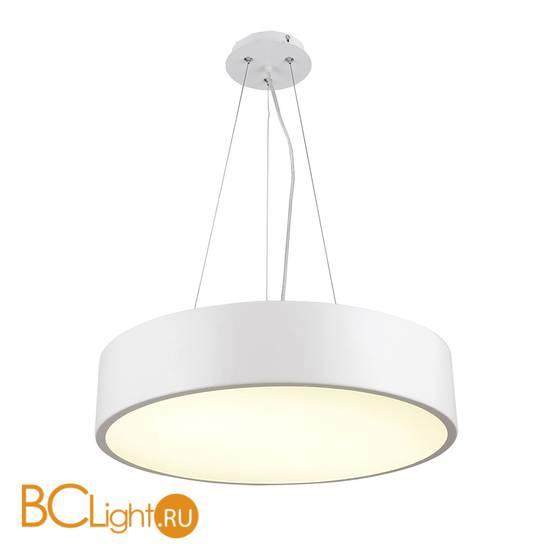 Подвесной светильник Mantra Cumbuco 6151+5515