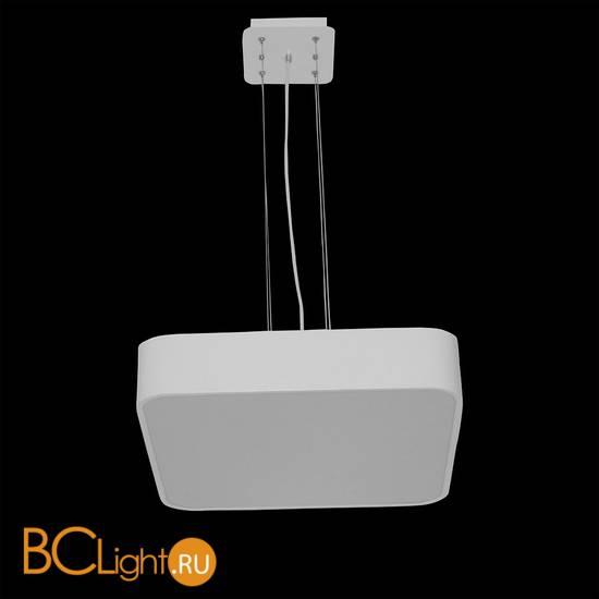 Подвесной светильник Mantra Cumbuco 6153+5516