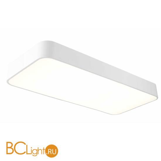 Потолочный светильник Mantra Cumbuco 5501