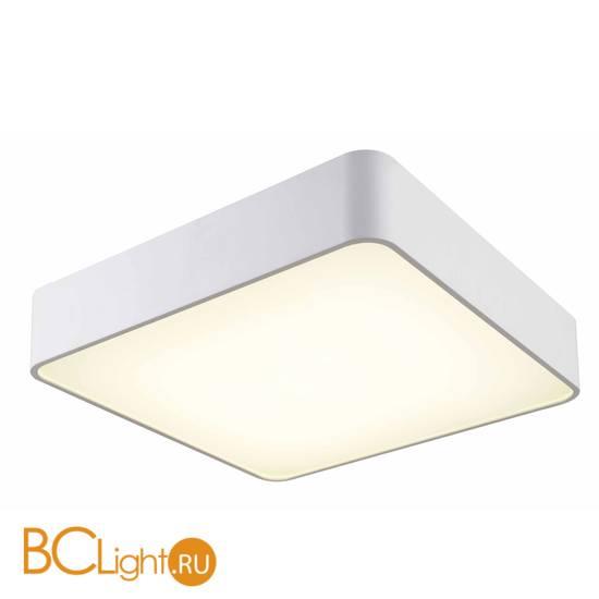 Потолочный светильник Mantra Cumbuco 5502