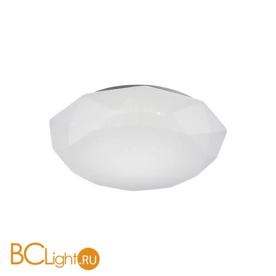 Потолочный светильник Mantra Diamante Smart 5975