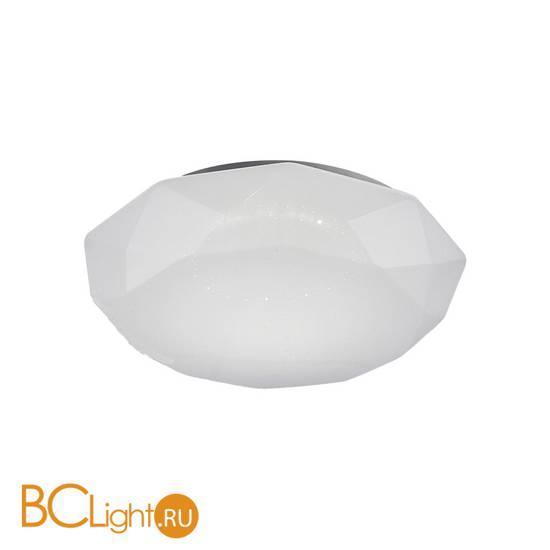 Потолочный светильник Mantra Diamante Smart 5974