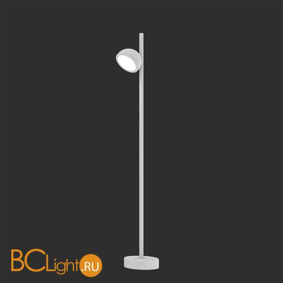 Садово-парковый фонарь Mantra Everest 6746