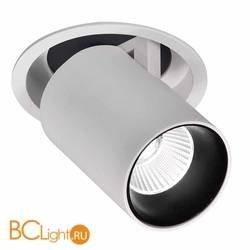 Спот (точечный светильник) Mantra garda 6402