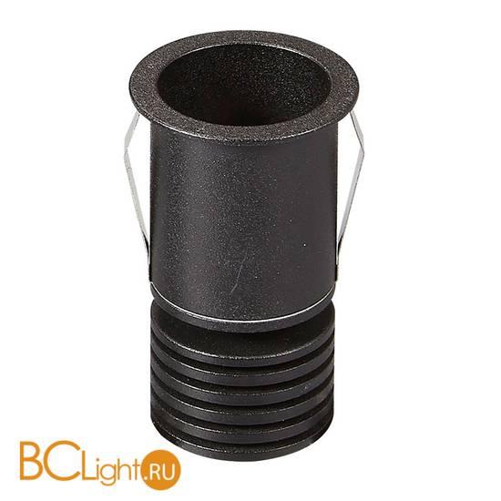 Встраиваемый светильник Mantra Guincho 6856
