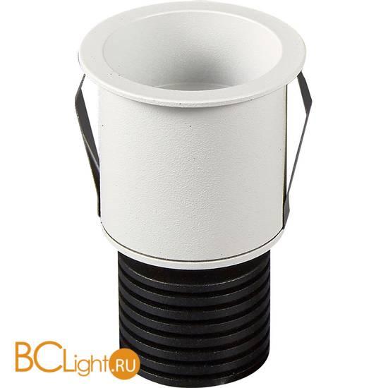 Встраиваемый светильник Mantra Guincho 6857