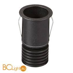Встраиваемый светильник Mantra Guincho 6860