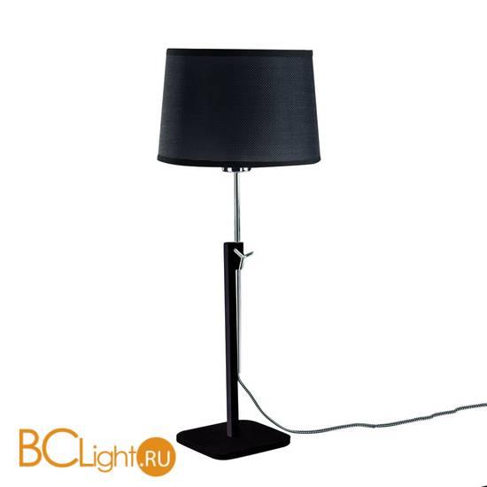 Настольная лампа Mantra Habana 5321+5323
