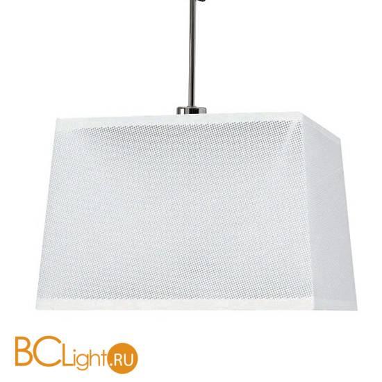 Подвесной светильник Mantra Habana 5301+5304