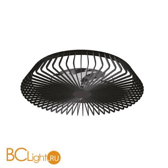Потолочный светильник с вентилятором Mantra Himalaya 7121