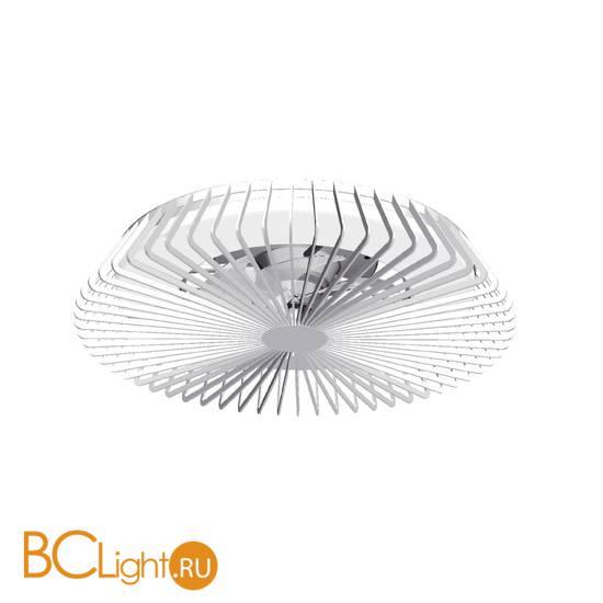 Потолочный светильник с вентилятором Mantra Himalaya 7120