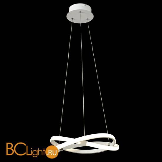 Подвесной светильник Mantra Infinity 5993