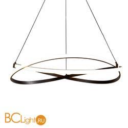 Подвесной светильник Mantra Infinity 5391