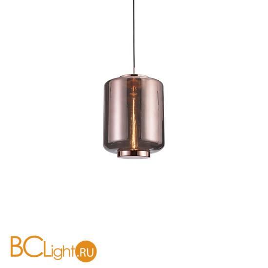 Подвесной светильник Mantra Jarras 6193