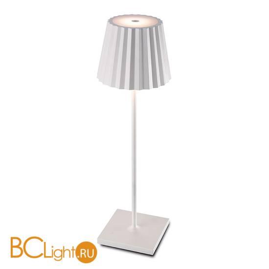 Настольная лампа Mantra K2 6481