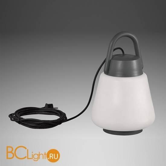 Настольная лампа Mantra Kinke 6213