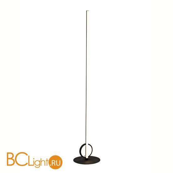 Напольный светильник Mantra KiteSurf 7146