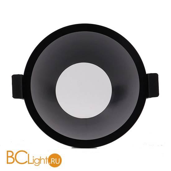 Встраиваемый светильник Mantra Lamborjini 6840
