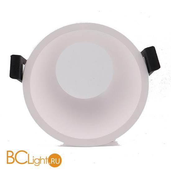 Встраиваемый светильник Mantra Lamborjini 6843