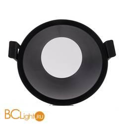 Встраиваемый светильник Mantra Lamborjini 6844